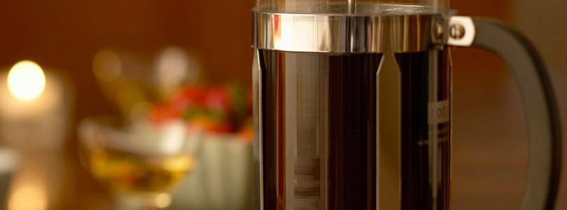 Filtre Kahve Nasıl Hazırlanır?