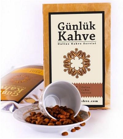 Harman Kahve