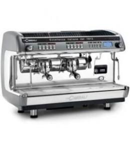 La Cimbali Espresso Kahve Makinası