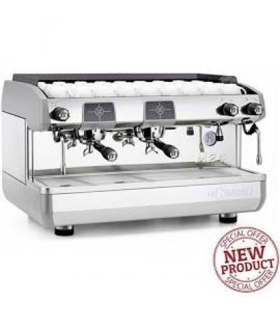 Lacimbali M24 Premium Espresso Kahve Makinası - 2 Kollu
