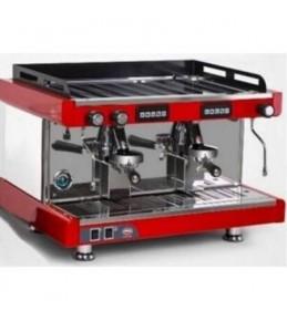 Endüstriyel Espresso Kahve Makinası